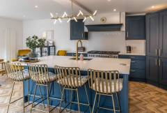 indoor new kitchen 4