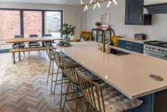 indoor new kitchen 5