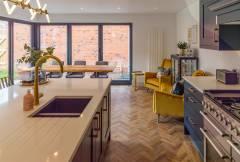 indoor new kitchen 2