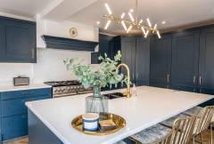 indoor new kitchen 7