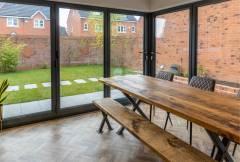indoor extension 1