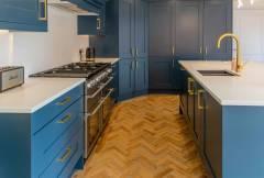 indoor new kitchen 3