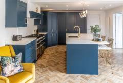 indoor new kitchen 6